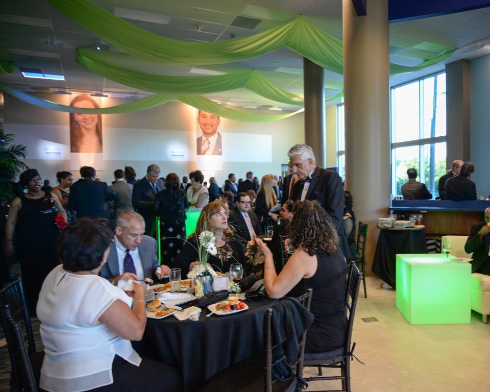 NJ+event+design+decor+lighting+gala+rentals+rental+events+corporate+fundraiser+furniture.jpg