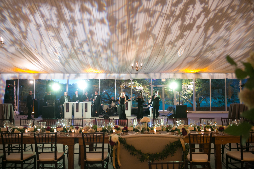 NJ+wedding+decor+design+PA+NY+weddings+lighting+props+rental+rentals+design+event+eggsotic+events.jpg