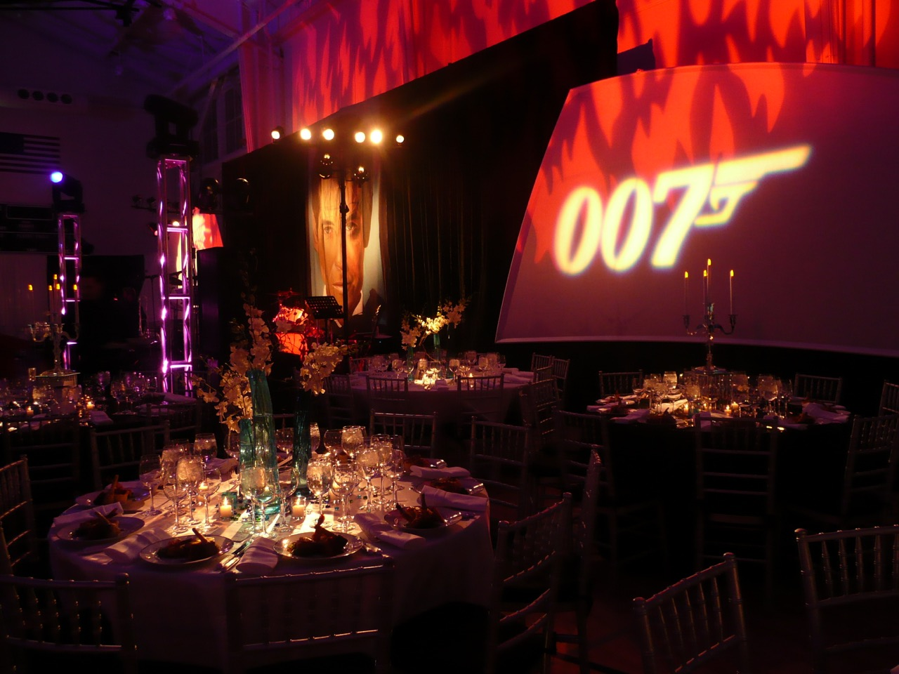 James+Bond+007+Decor+by+Eggsotic+Events+2.jpg