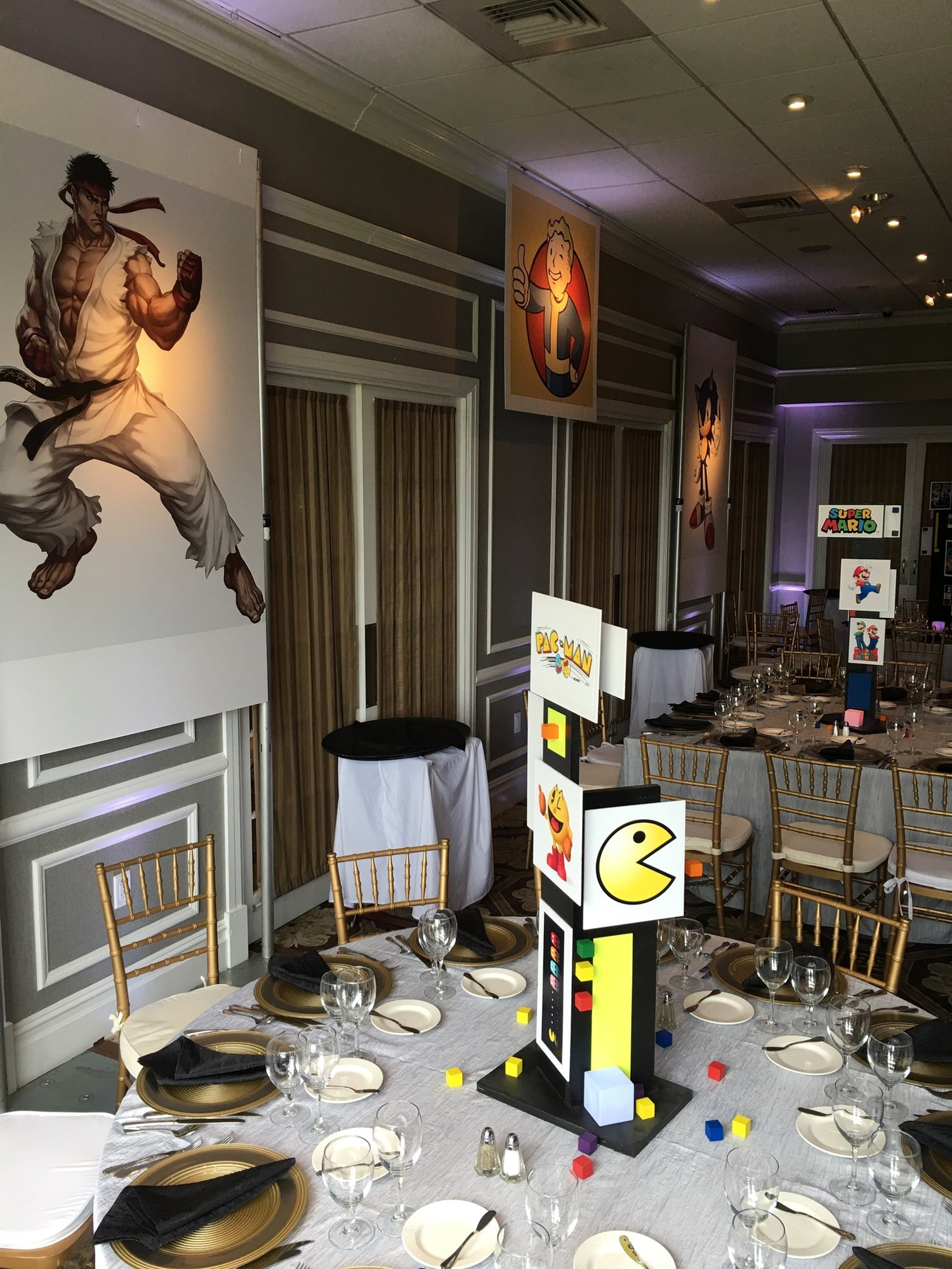 NJ+centerpiece+rental+bat+mitzvah+bat+mitzvahs+rentals+decor+eggsotic+events.jpg