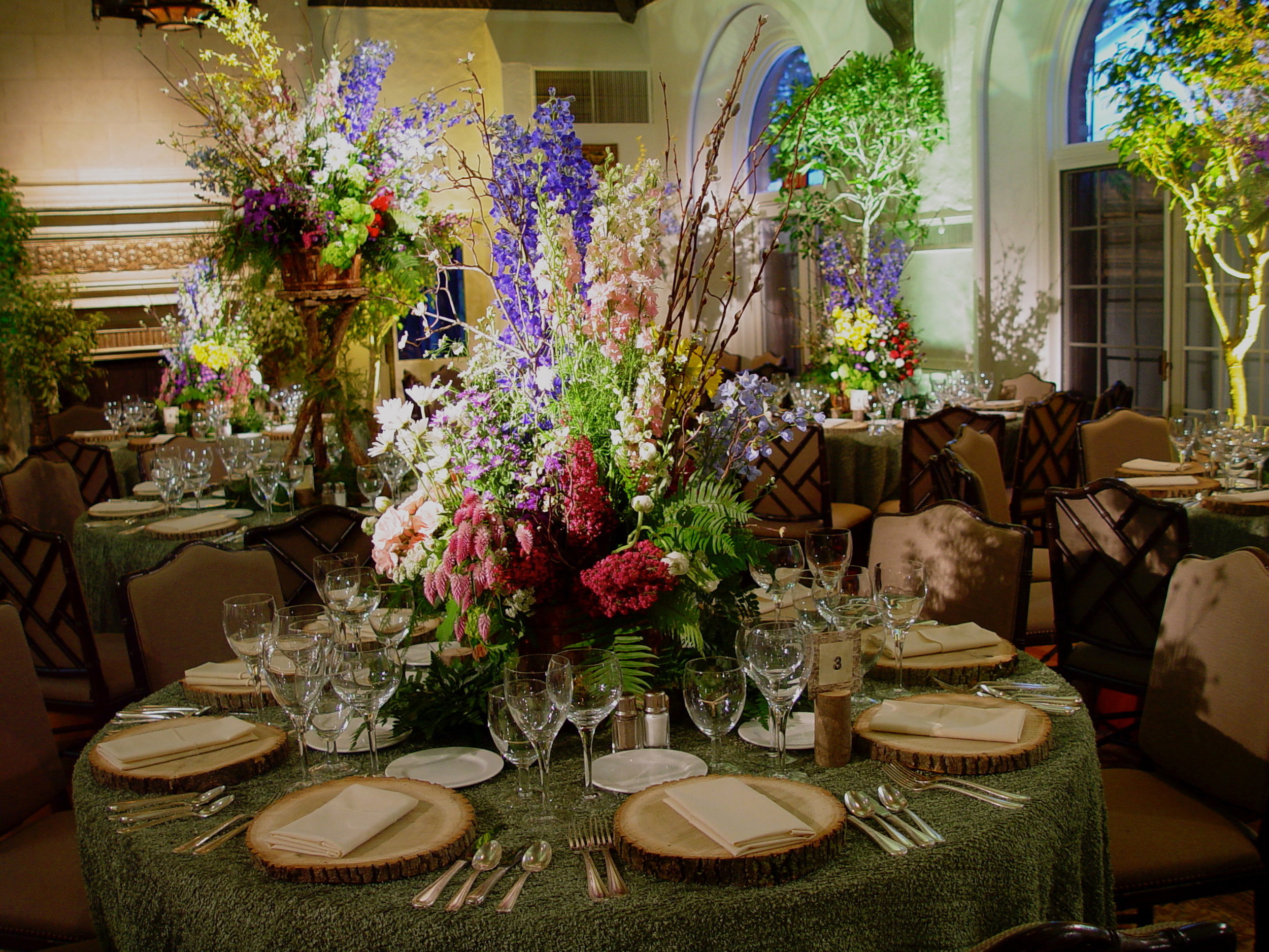 NJ+centerpiece+rental+props+decor+floral+rentals+NY+PA+bat+mitzvah+party+eggsotic+events.jpeg
