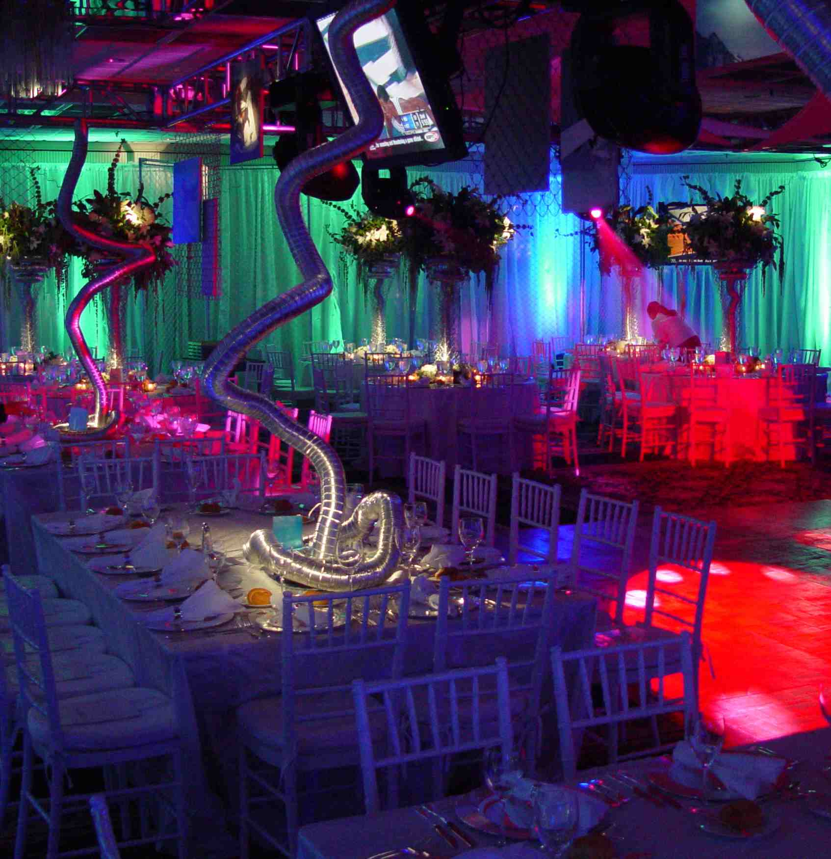 +NJ+NY+PA+bar+mitzvah+bat+mitzvah+decor+design+rental+rentals+decorations+eggostic+events.jpg