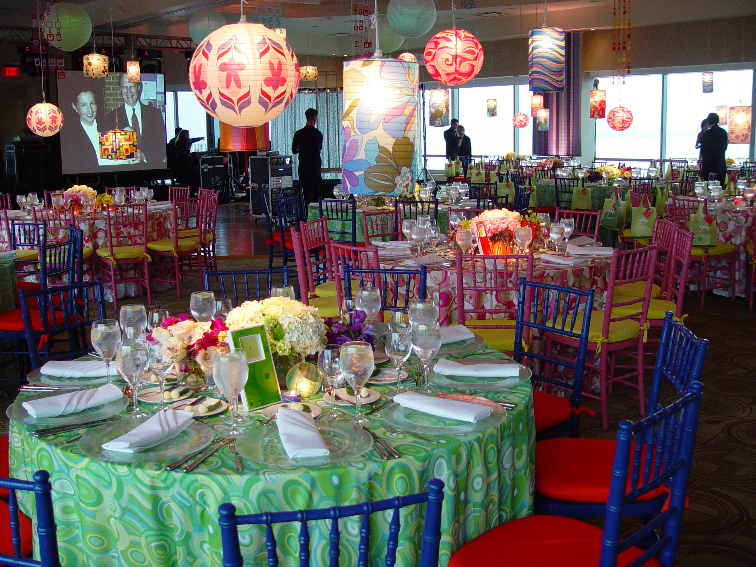 NJ+NY+PA+event+decor+design+Bat+mitzvah+decorations+rentals+eggsotic+events.jpg