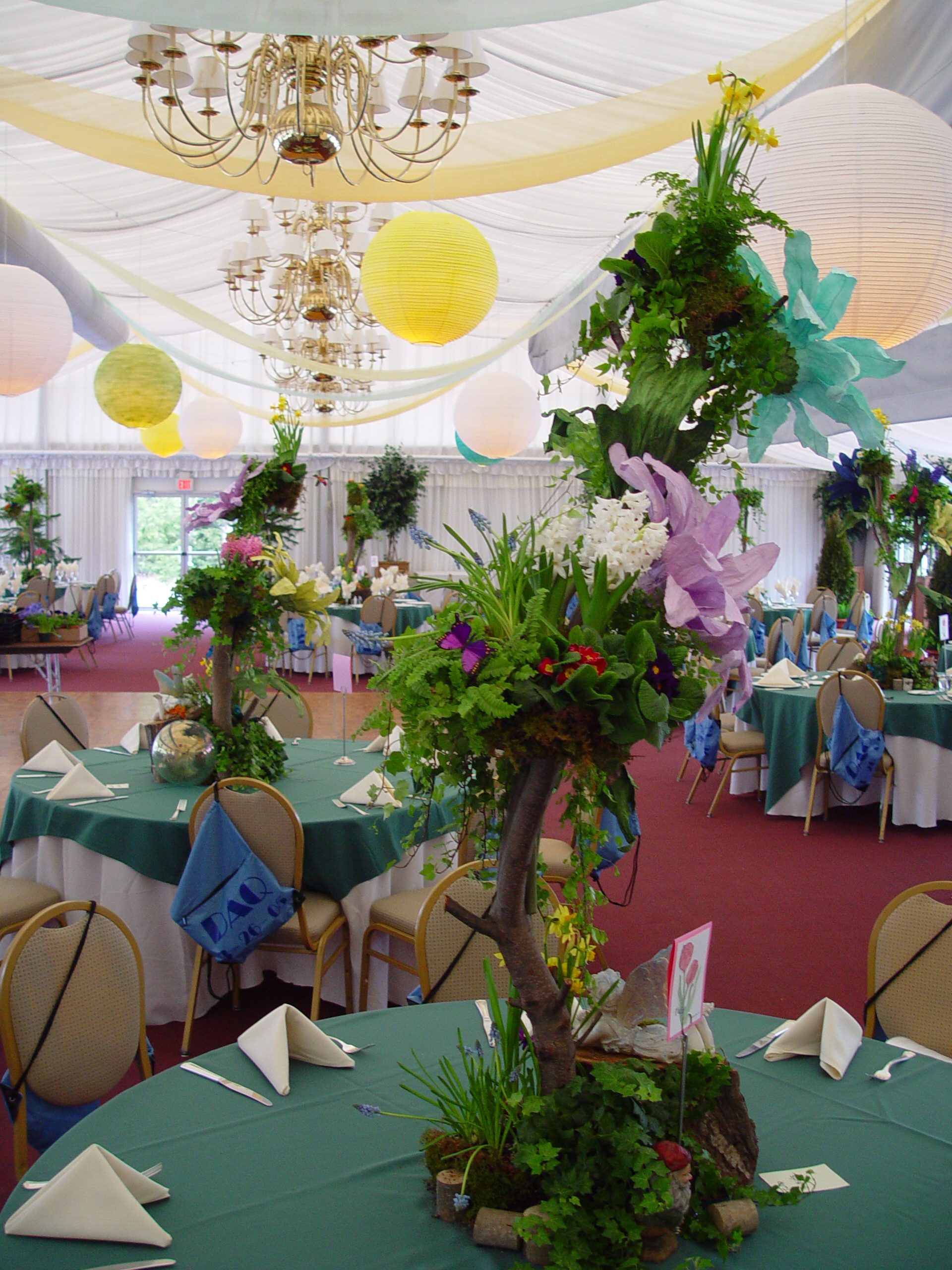 Bat+Mitzvah+design+decor+centerpieces+eggsotic+events.jpg