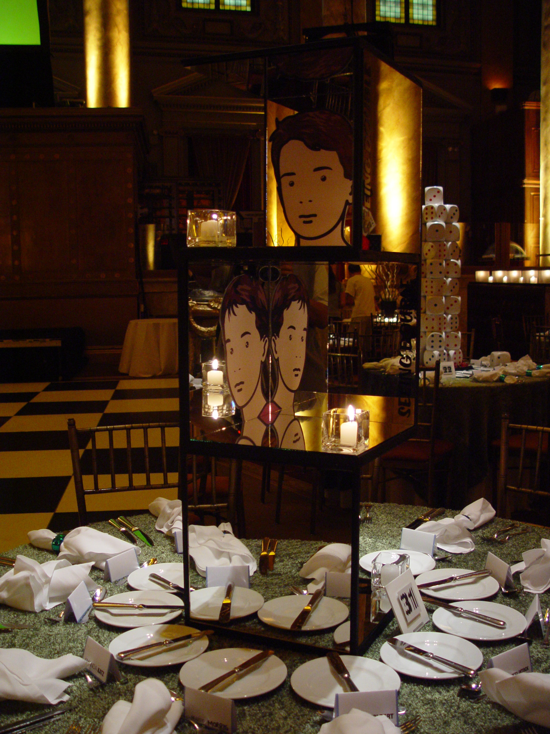 custom+centerpieces+nj+pa+ny+nyc+bar+mitzvah+bat+mitzvah+eggsotic+events.jpg