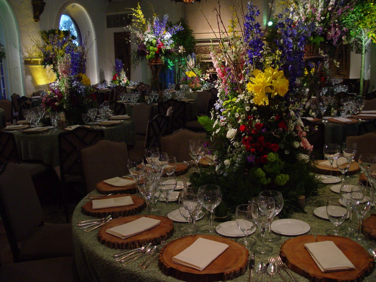 Event+Decor+Design+Lighting+NJ+NYC+Eggsotic+Events+NJs+Best+Event+Decorator+Event+Lighting+Event+Design+Wedding+Bar+Mitzvah+Bat+Mitzvah+Gala+Fundraiser+28.jpg