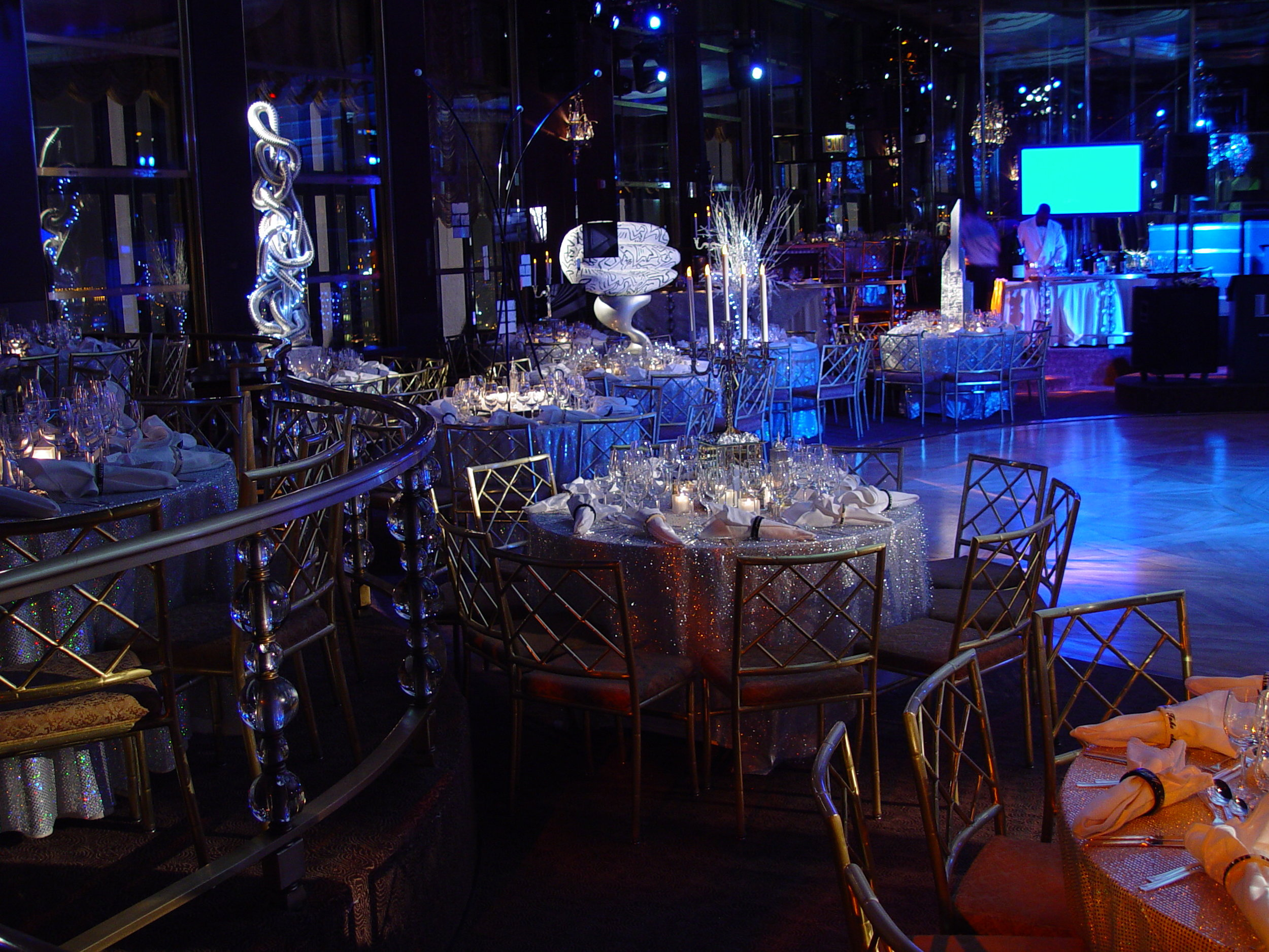 Mitzvah+decor+design+centerpieces+lighting+Bar+Bat+mitzvahs+eggsotic+events.jpg