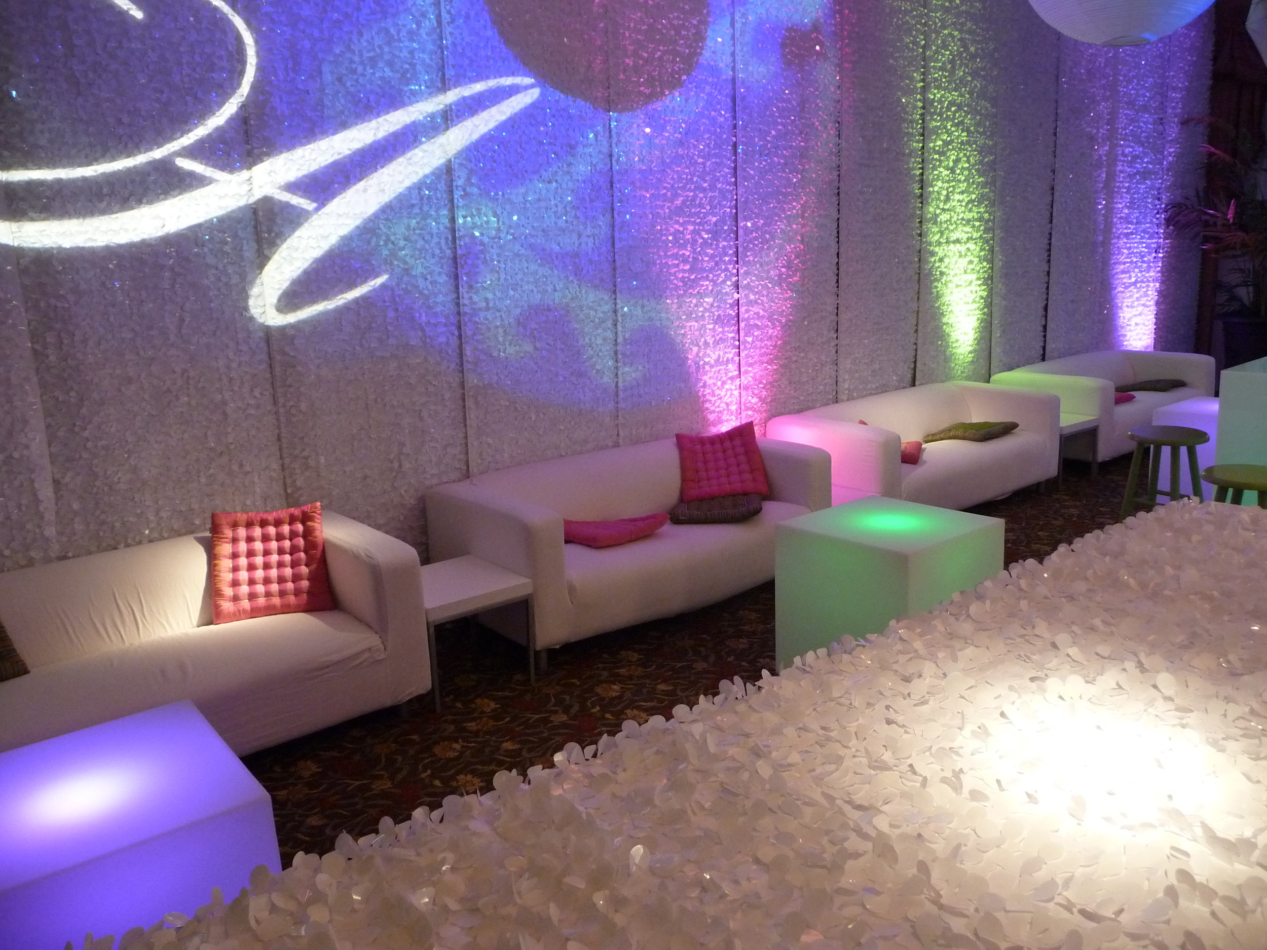 NJ+Bat+mitzvah+decorations+party+decor+NY+theme+parties+lounge+decor+design+lighting+PA+eggsotic+events.jpg