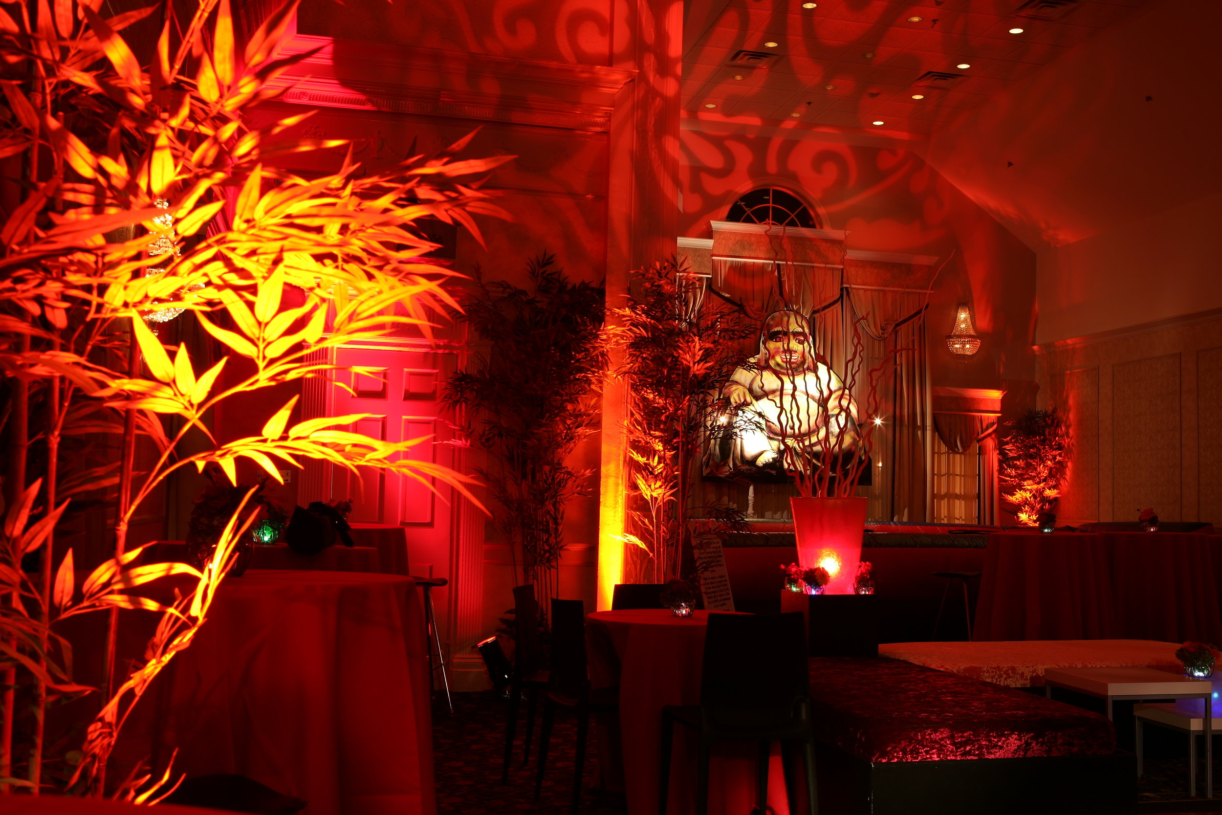 NJ+lighting+NY+party+rental+theme+event+PA+design+decor+bar+bat+mitzvah+eggsotic+events.jpg