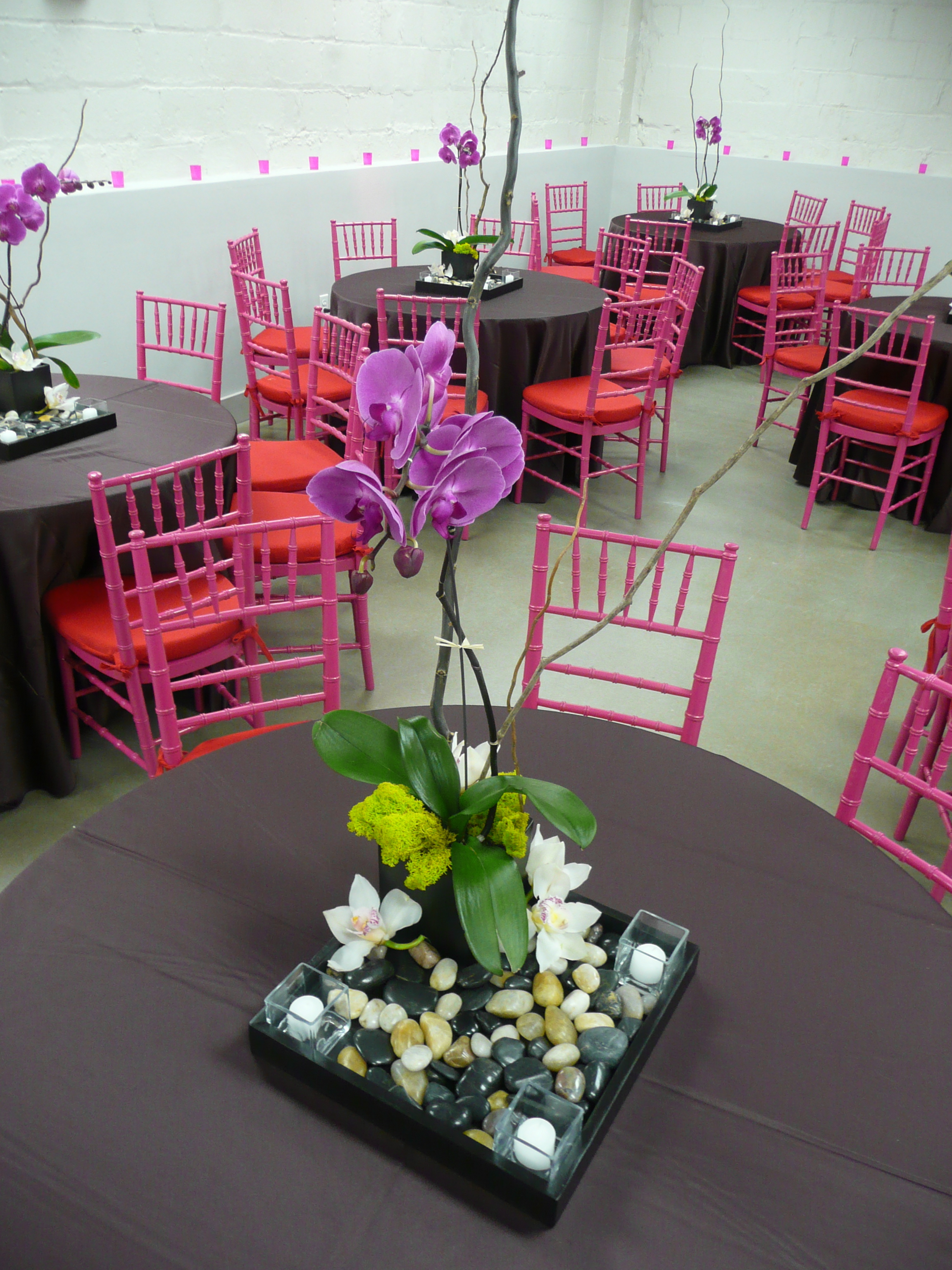 NJ+centerpiece+rental+NY+bat+mitzvah+decorations+PA+bar+mitzvahs+design+planner+centerpiece+rentals+eggsotic+events.jpg