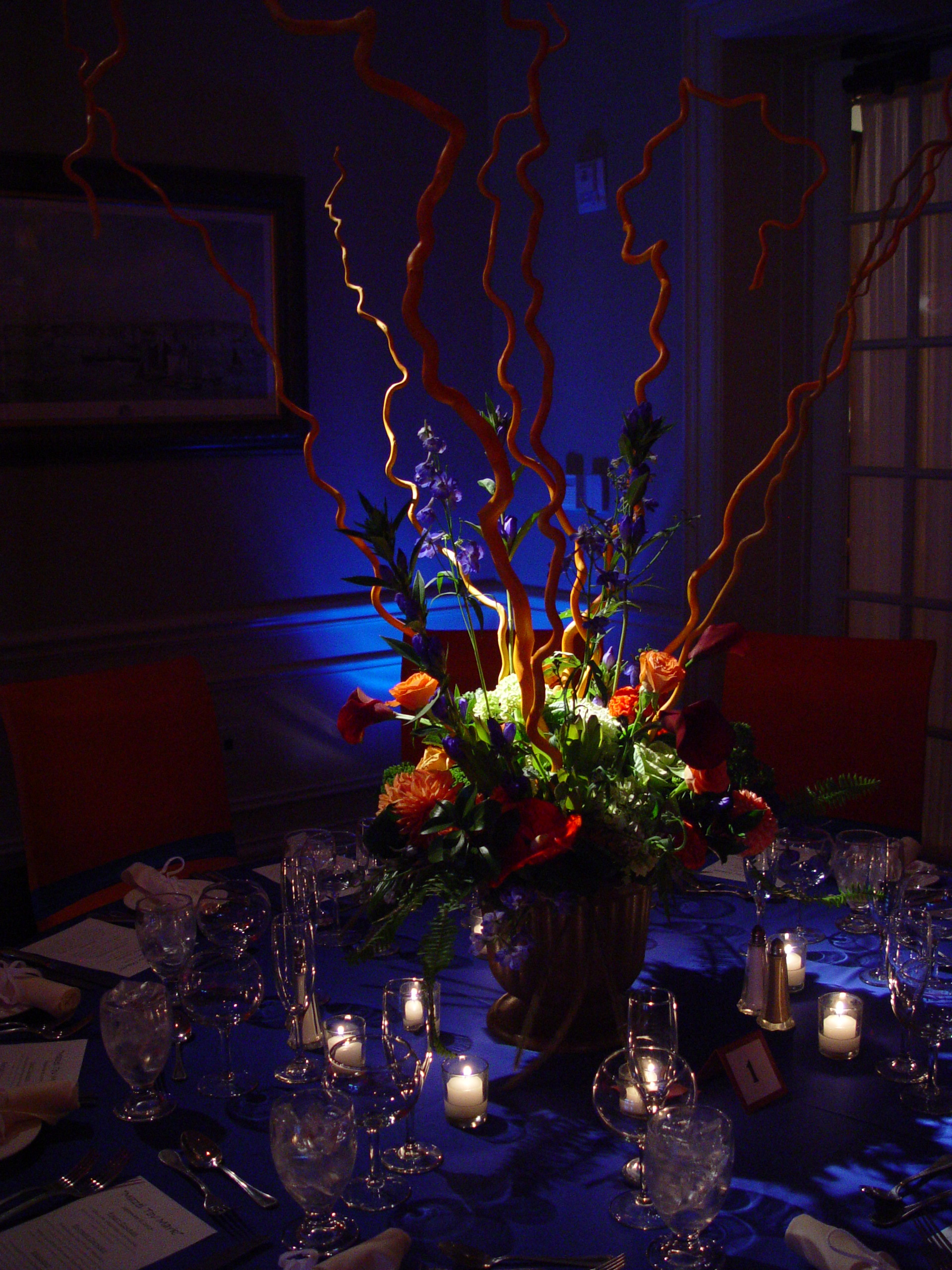 NJ+NY+PA+centerpiece+rental+decorations+party+eggsotic+events.jpg