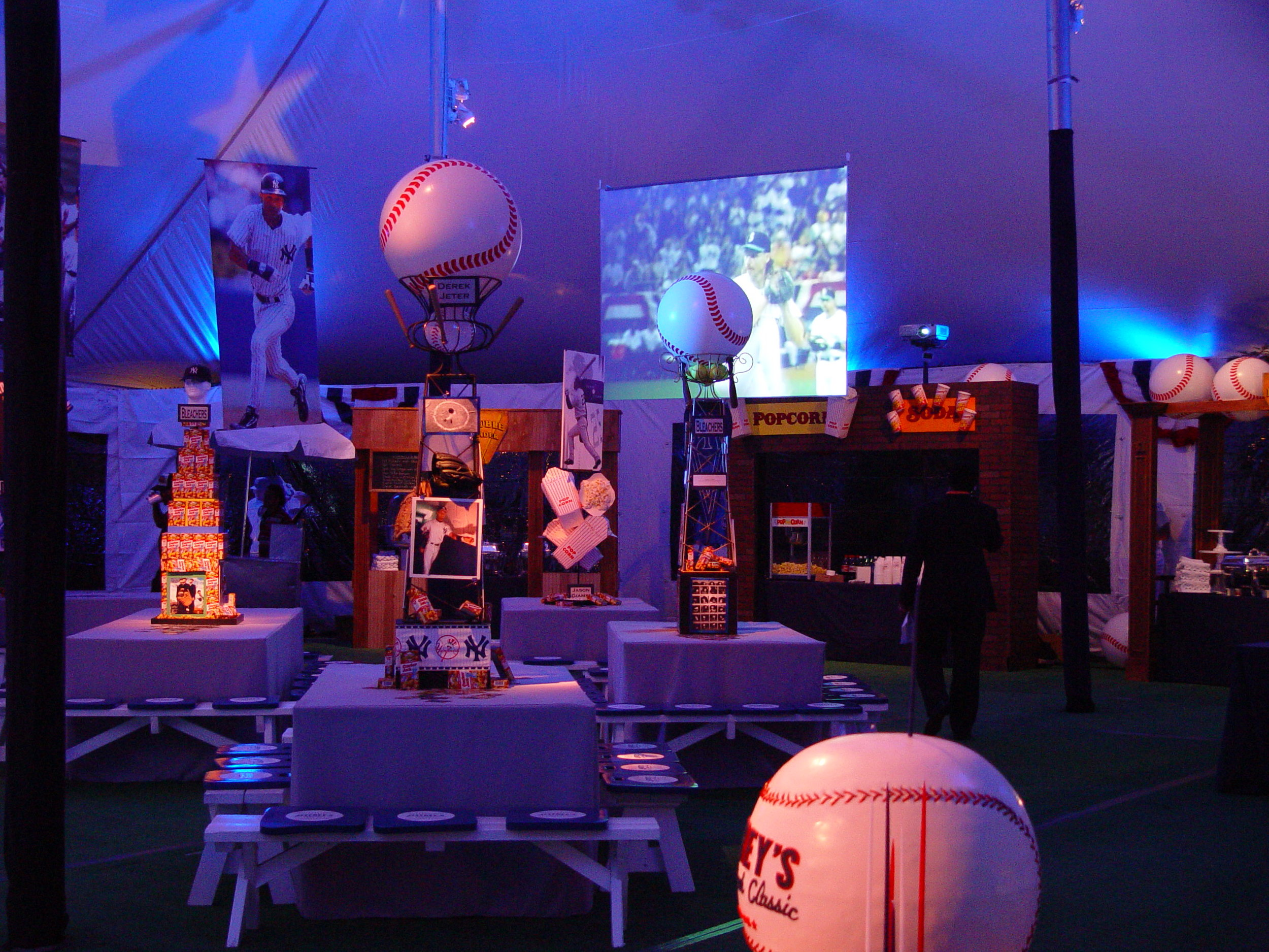 NJ+NY+PA+event+rentals+centerpiece+bar+mitzvah+bat+mitzvahs+rental+theme+party+sports+decorations+eggsotic+events.jpg