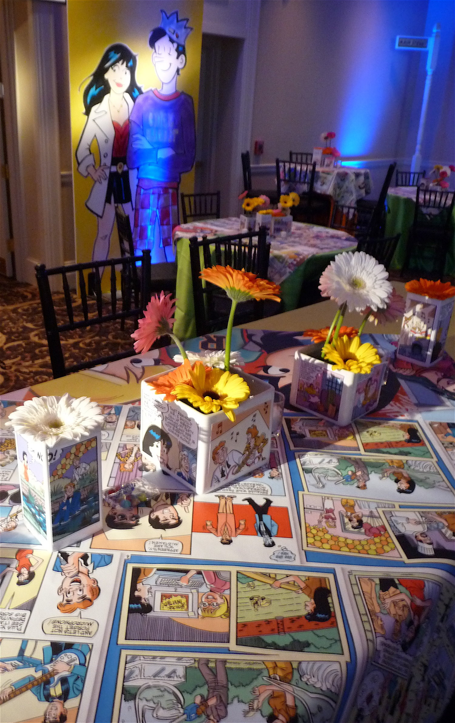 NJ+theme+party+themed+parties+NY+PA+event+decor+rentals+eggsotic+events+Archie.jpg