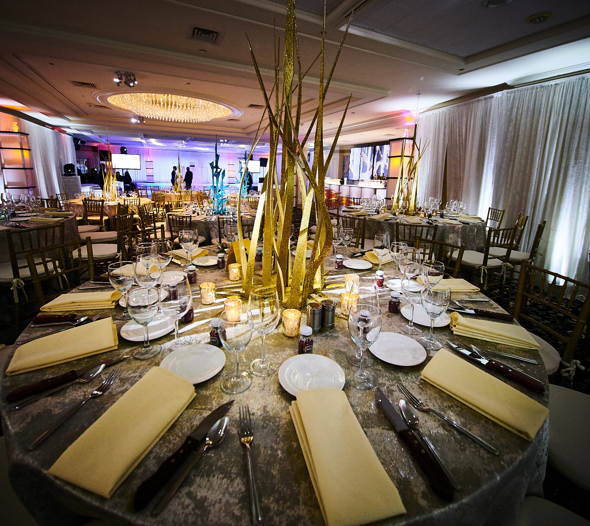 event+design+decor+lighting+custom+centerpieces+centerpiece+rental+rentals+bar+bat+mitzvah+fire+ice.jpg