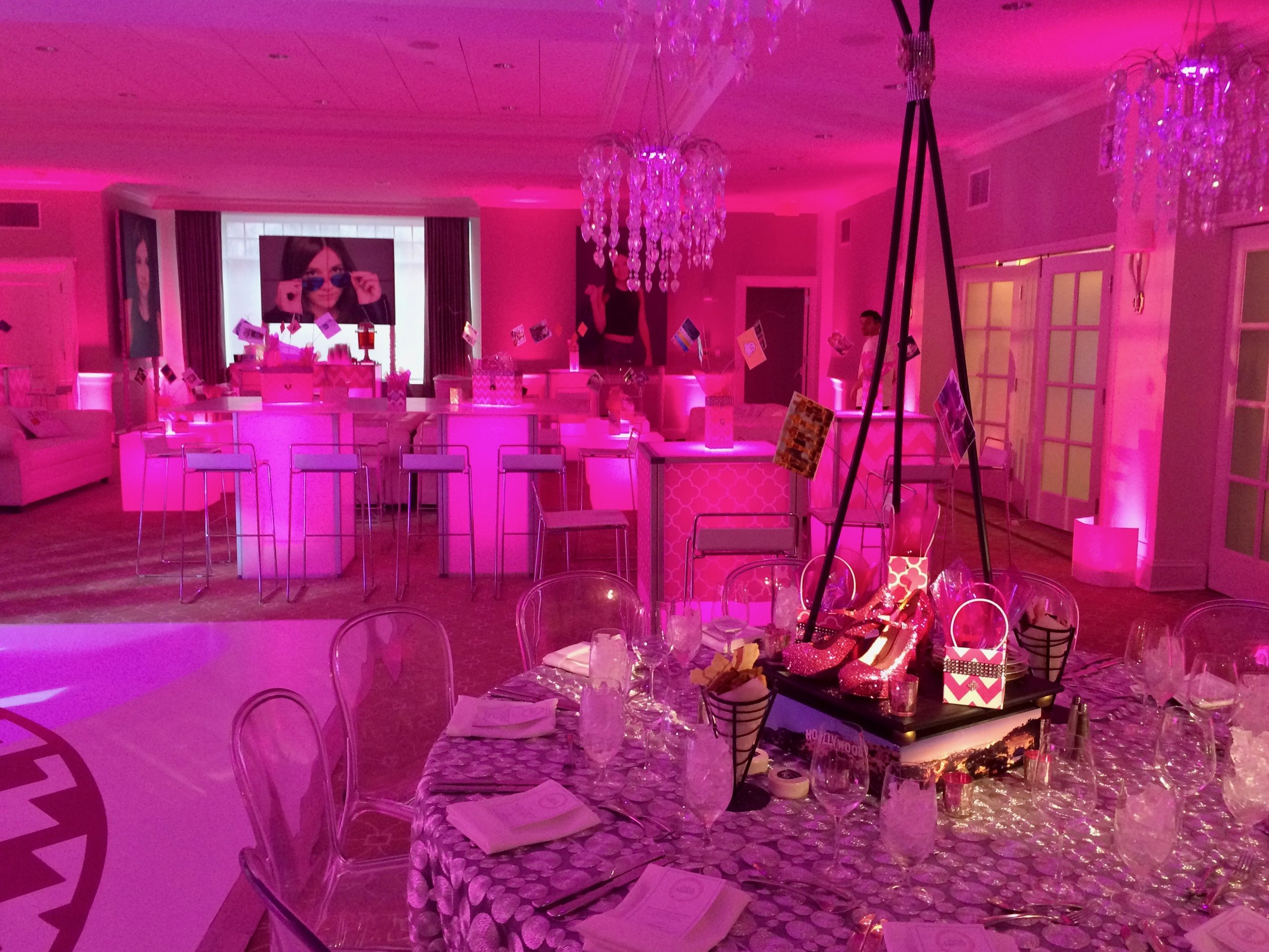 Bat+mitzvah+bar+mitzvahs+nj+ny+pa+decor+lighting+eggsotic+events.jpeg