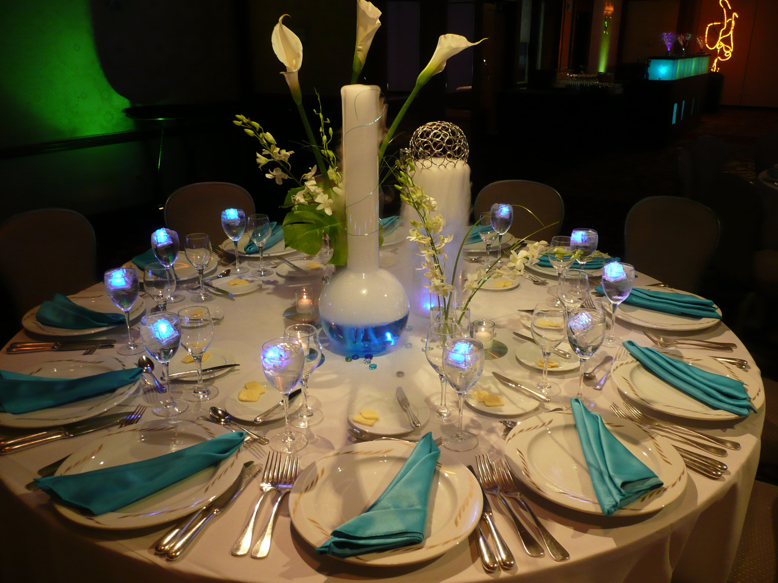 NJ+NY+PA+Bar+Mitzvah+bat+mitzvah+centerpieces+eggsotic+events.jpg