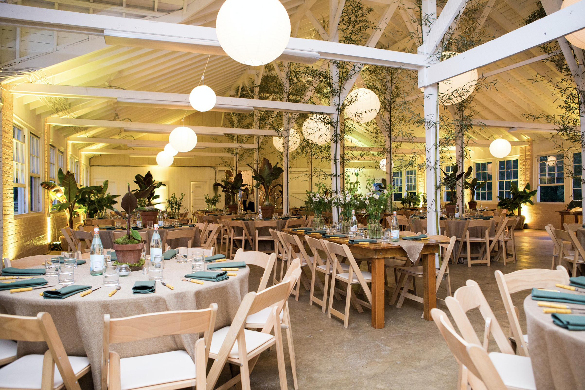 nj+event+decor+design+rustic+wedding+eggsotic+events+rentals.png