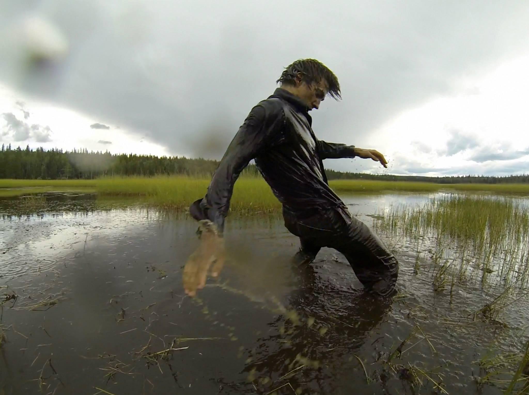 drowned4.jpg