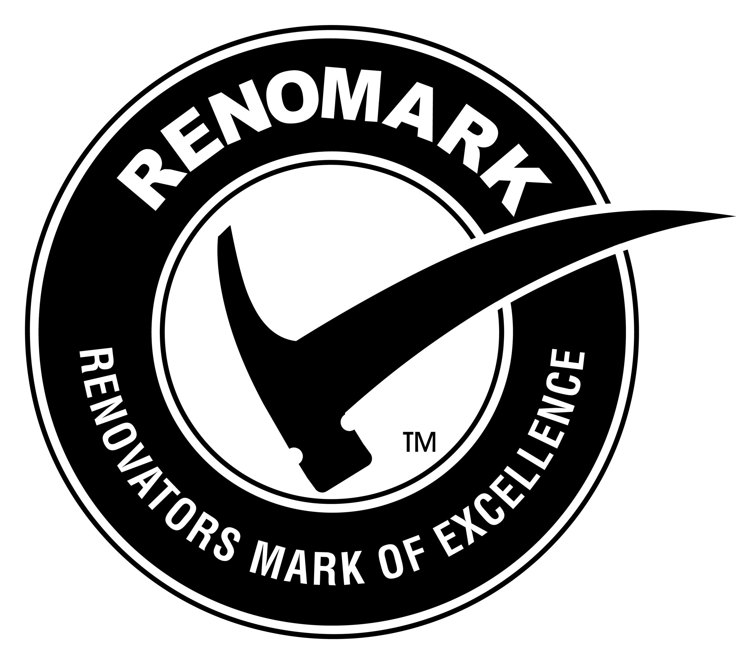 reno-logo-jan-2010.jpg