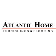 atlantic-home-180x180.jpg