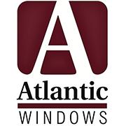 atlantic-windows-180x180.jpg