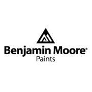 benjamin-moore-180x180.jpg