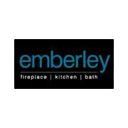 emberly-180x180.jpg
