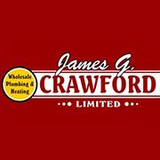 jg-crawford-180x180.jpg