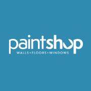 paint-shop-180x180.png