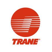 trane-180x180.jpg
