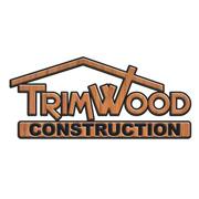 trimwood-180x180.jpg