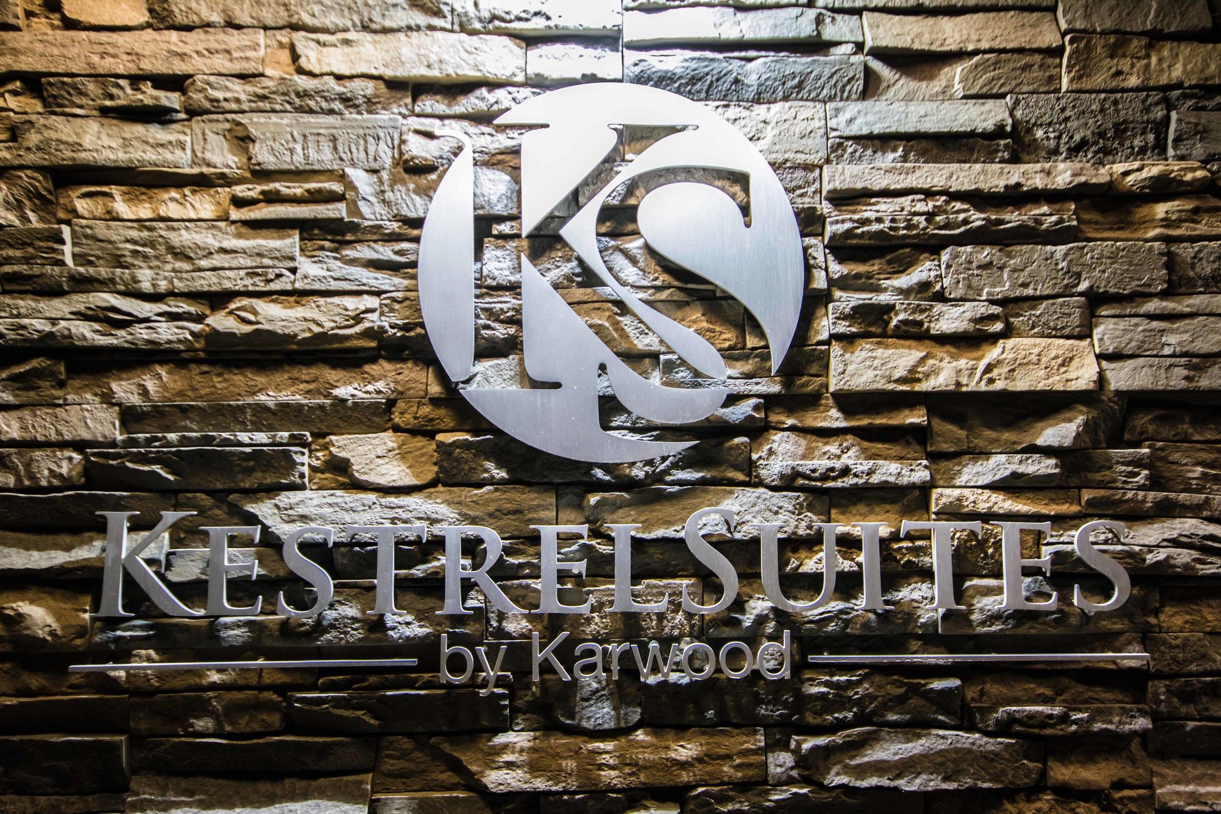 Kestrel Suites by Karwood.jpg