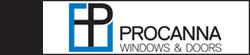 Procanna Windows & Doors