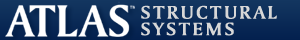Atlas Structural Systems