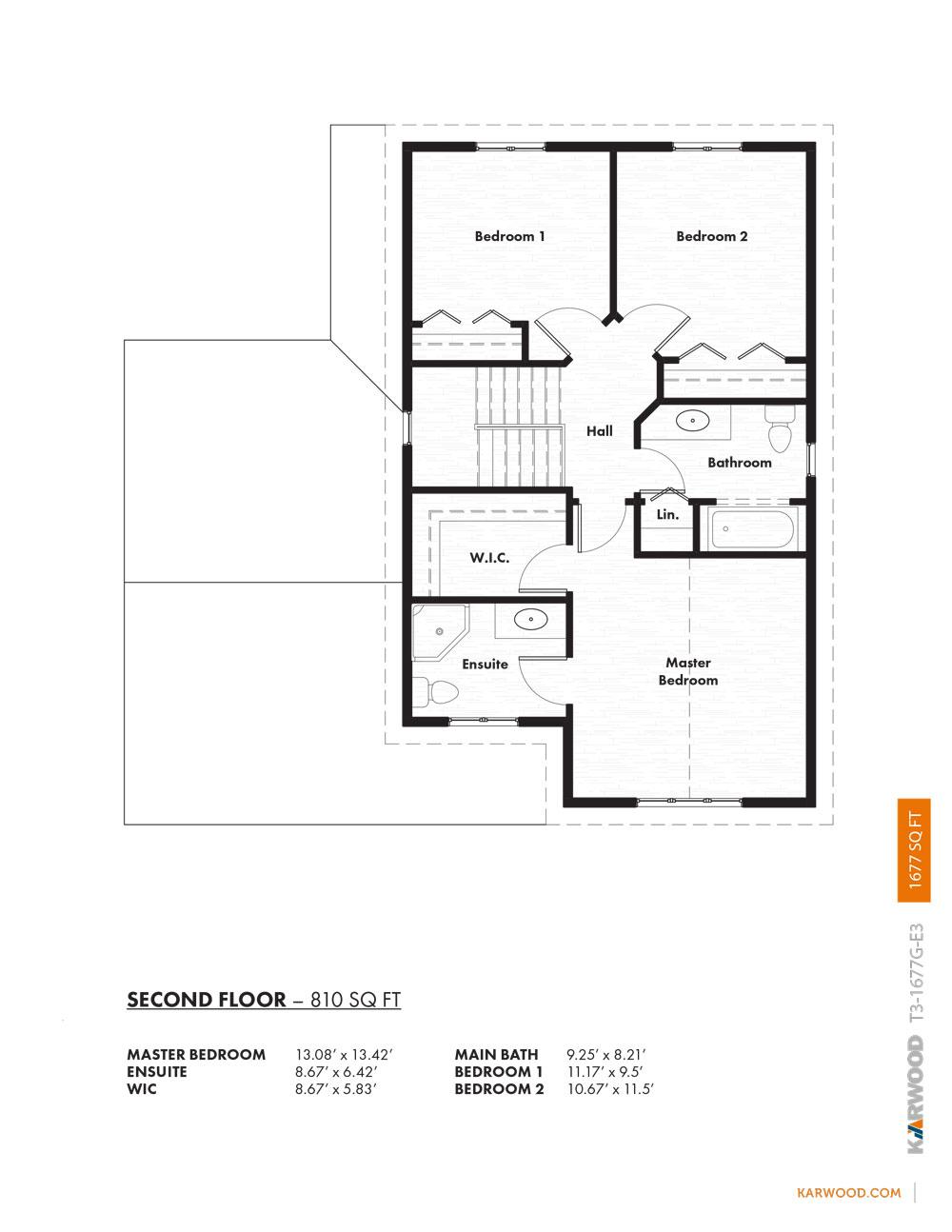Karwood-T3-1677G-E3-WebPlans-2.jpg