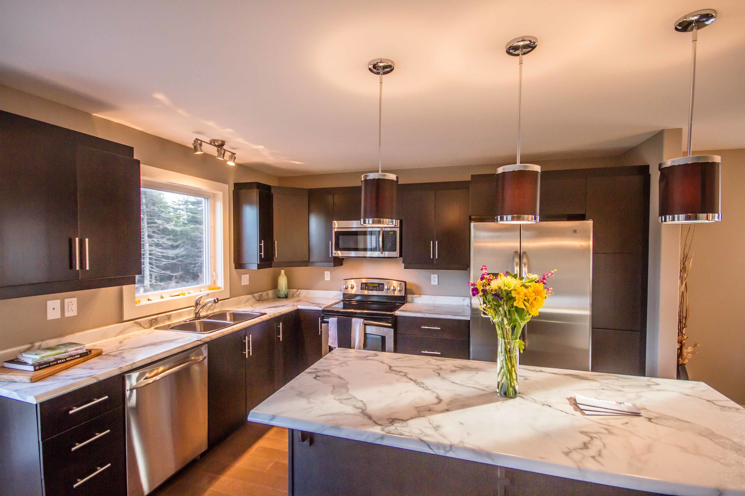 72 Kenai Crescent - Kitchen Only.jpg