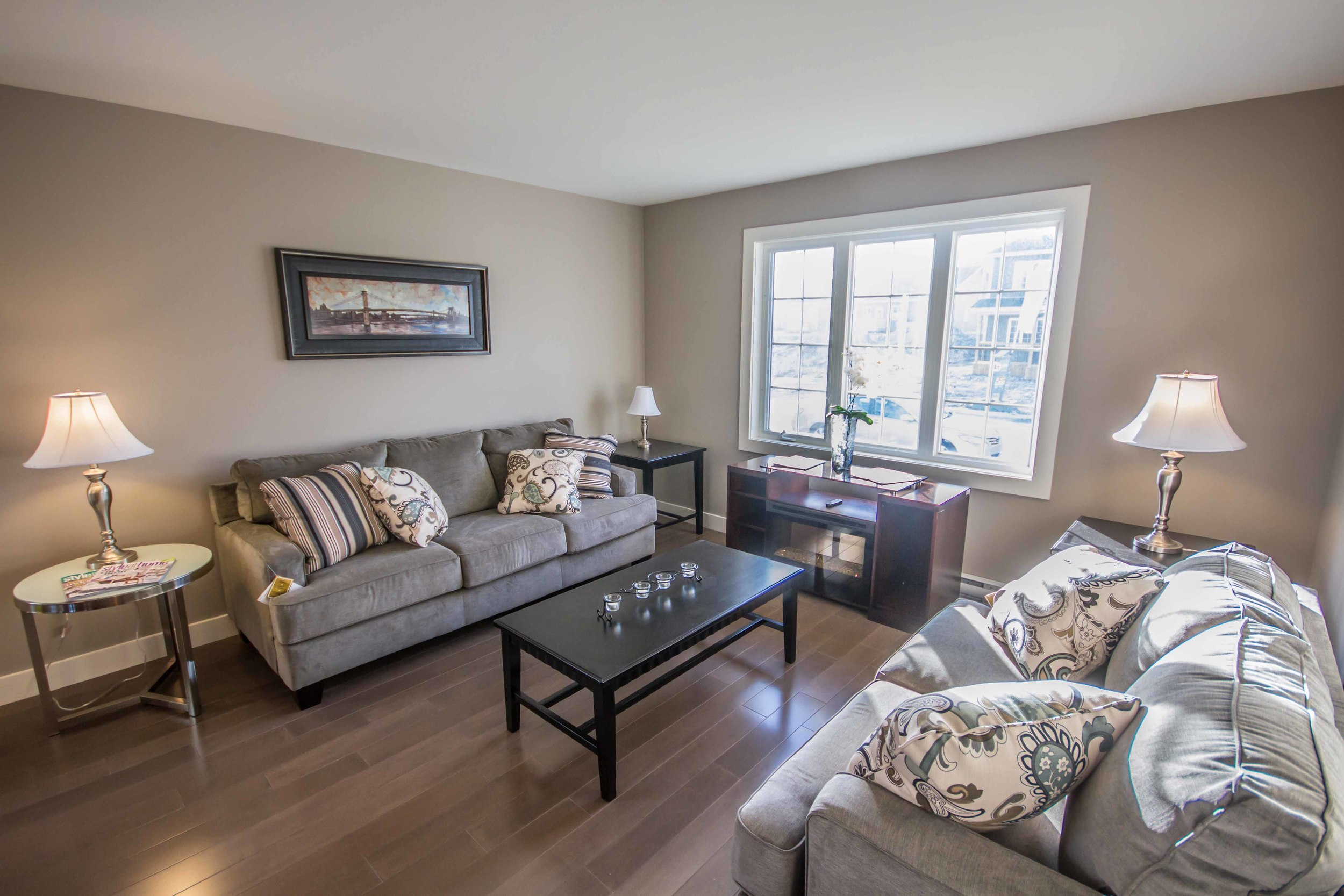 72 Kenai Crescent - Living Room.jpg