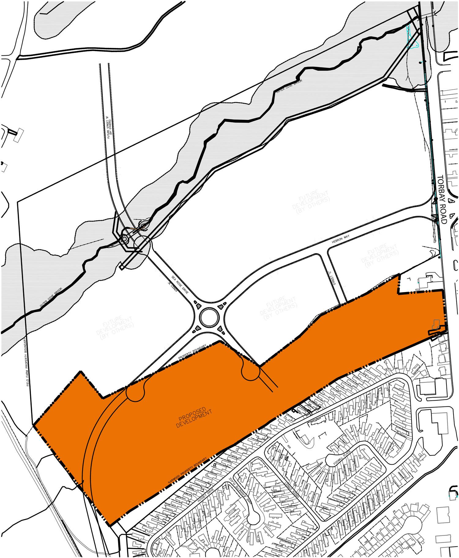Field-Centre-Blank.jpg