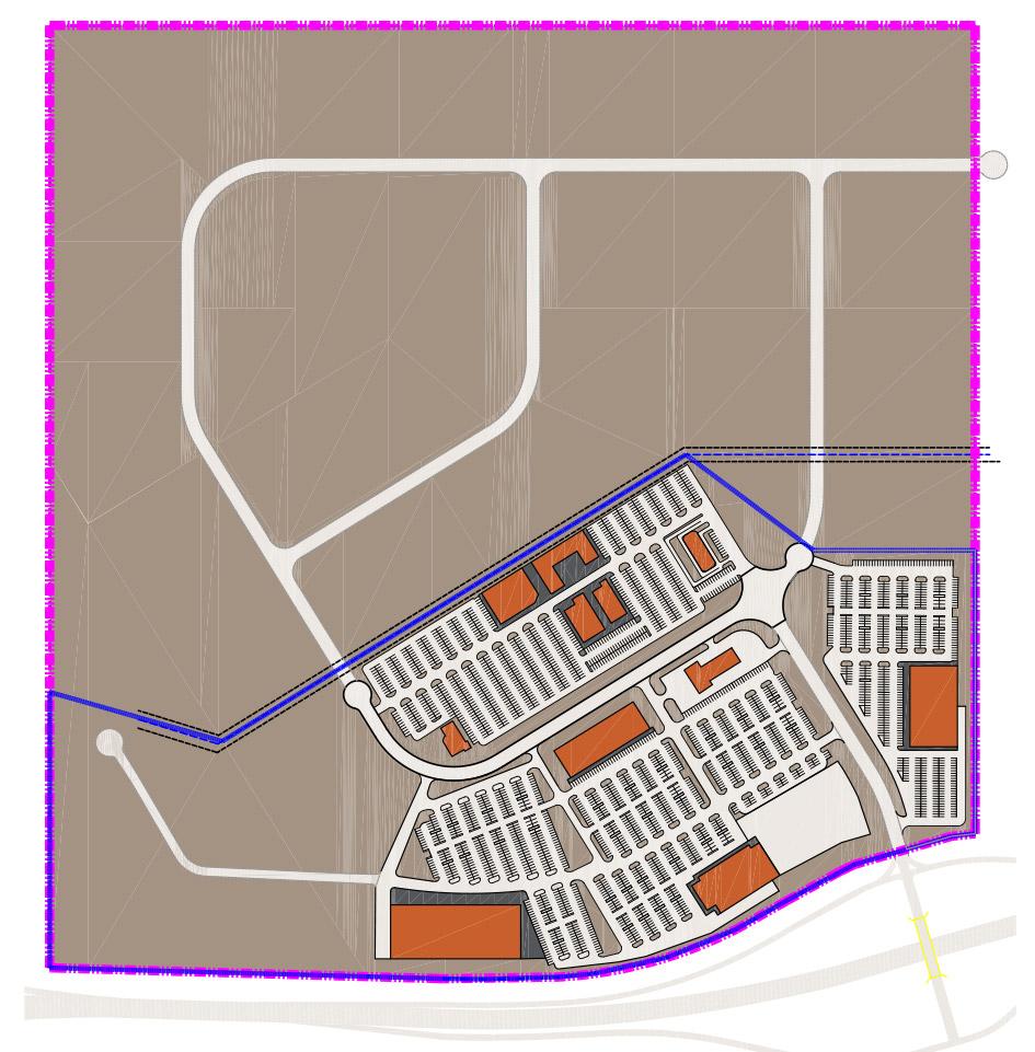 veterans-map-2.jpg