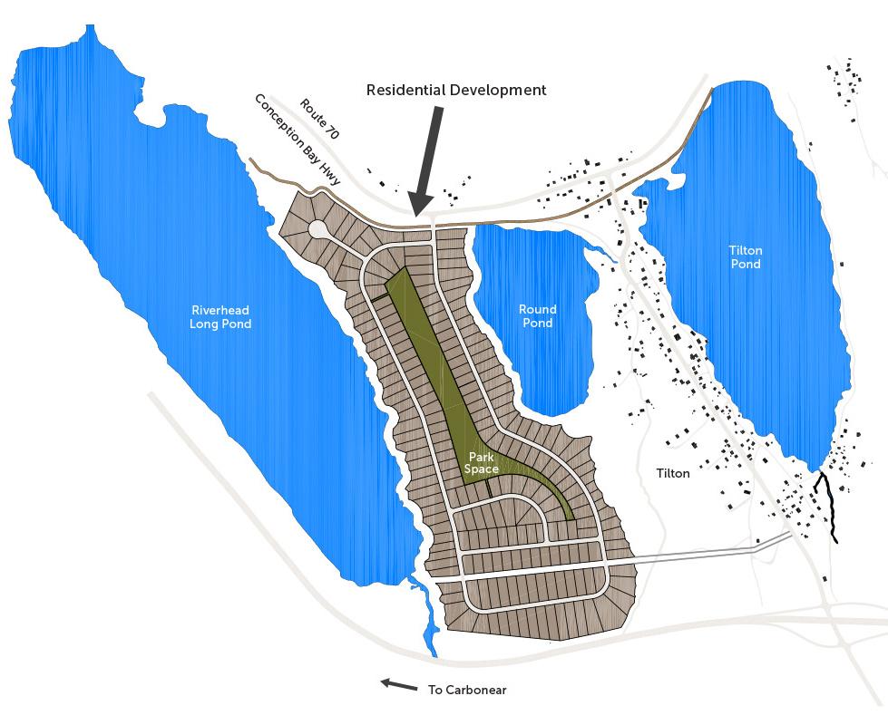 veterans-map.jpg