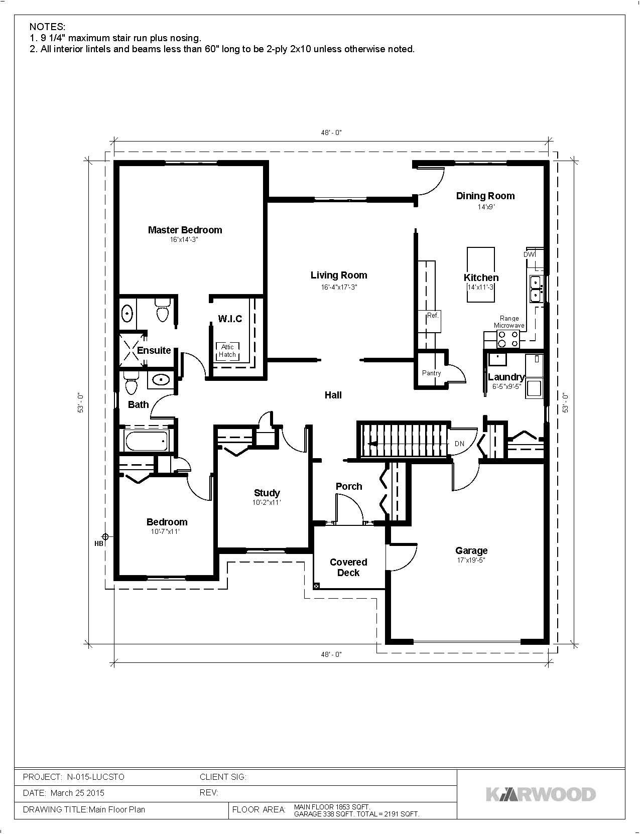 Listing main floor.jpg