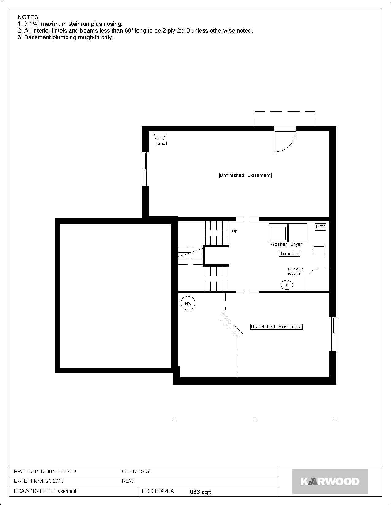N-007-LUCSTO (listing plans)_Page_1.jpg
