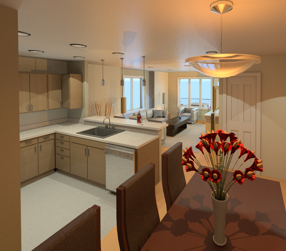 The_Park_Renders.rvt_2013-May-13_06-51-09PM-000_3D_View_2.png
