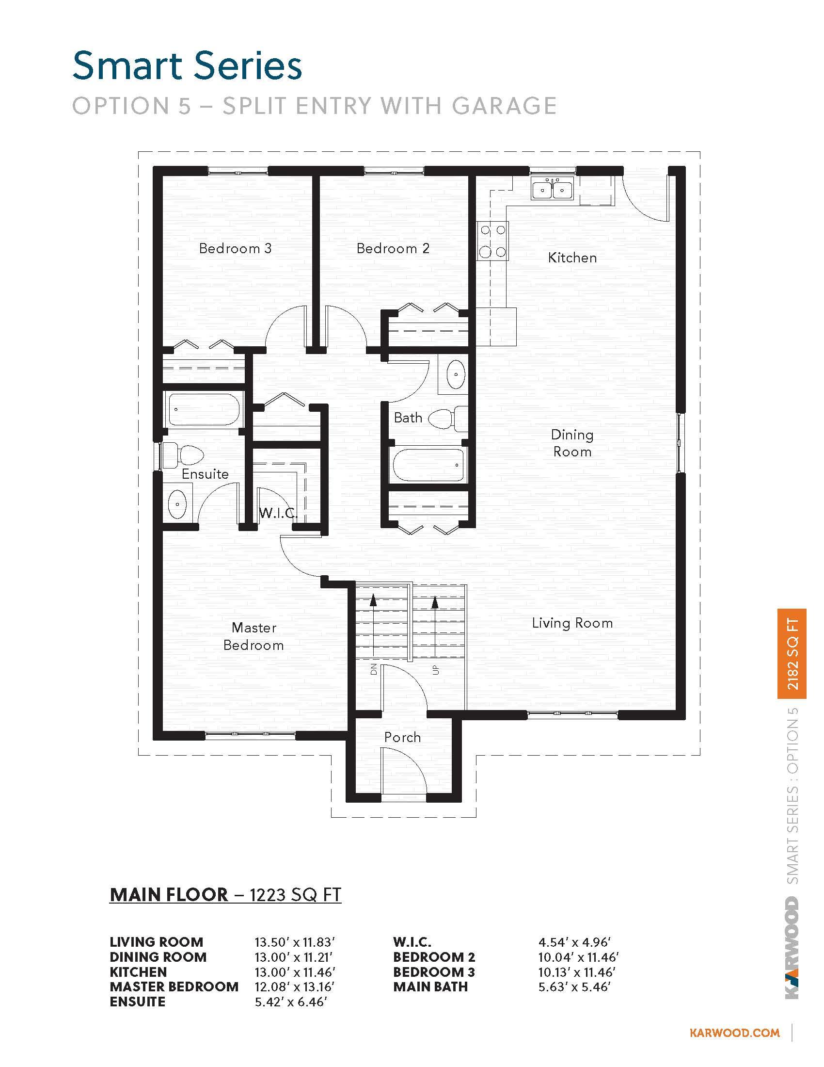 Option5-SplitEntryGarage-SmartSeries-Plans_Page_3.jpg