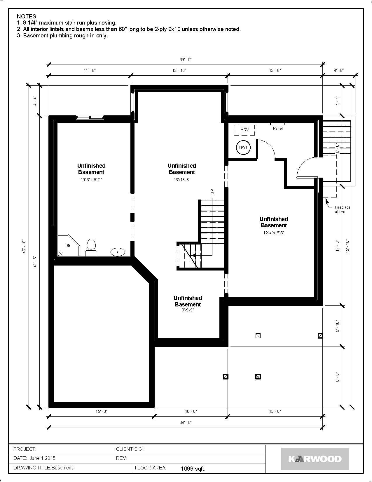 N-083-SPRACK (Listing 4 bedroom) (1) (1) 1.jpg