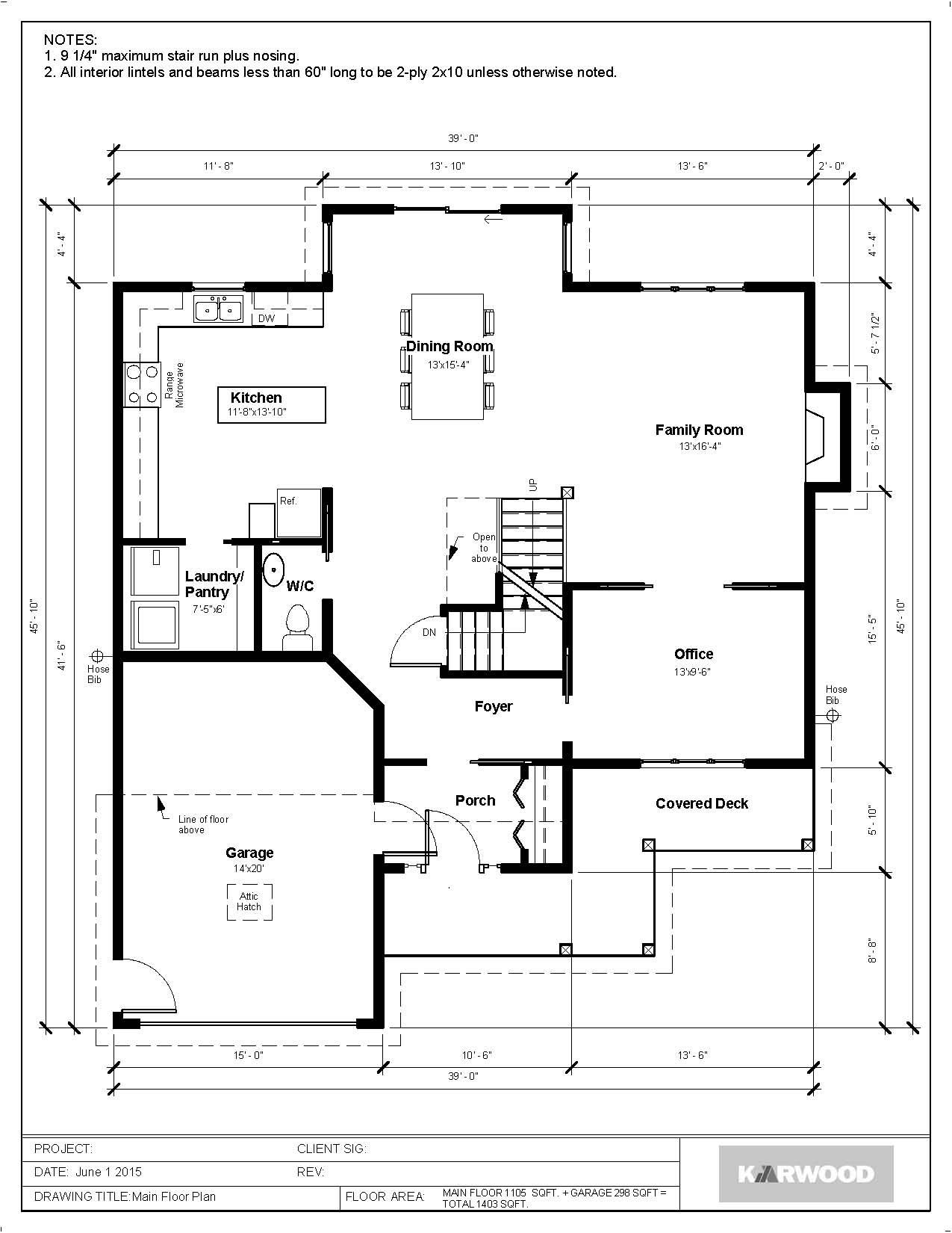 N-083-SPRACK (Listing 4 bedroom) (1) (1) 2.jpg