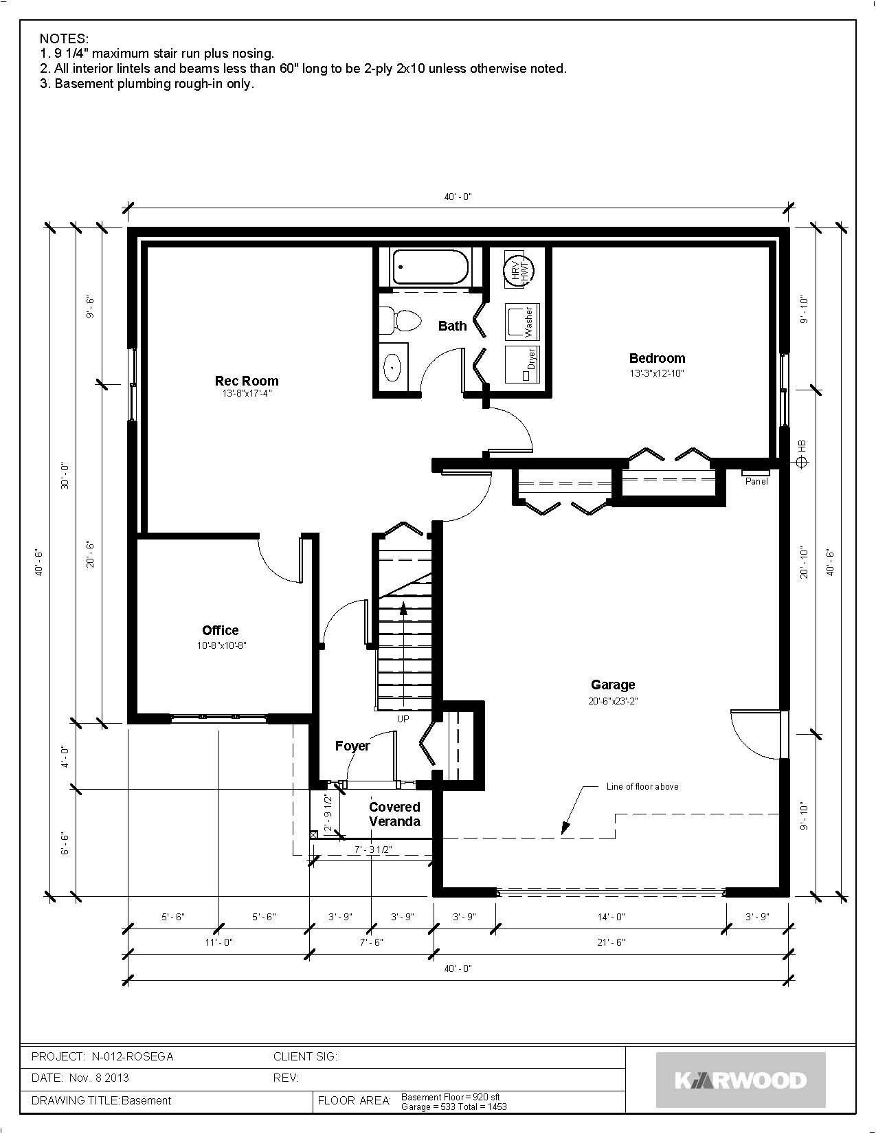 Pages from N-012-ROSEGA (web plans).jpg