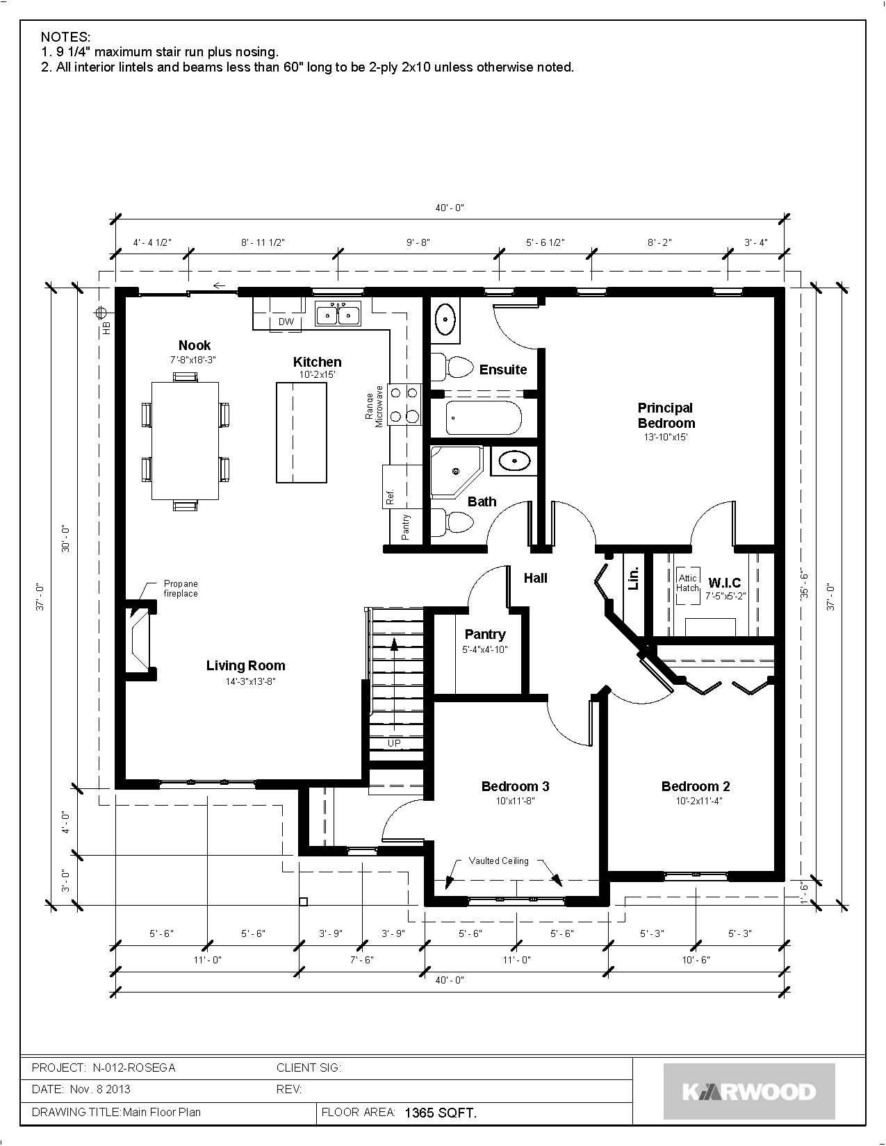 Pages from N-012-ROSEGA (web plans)-2.jpg