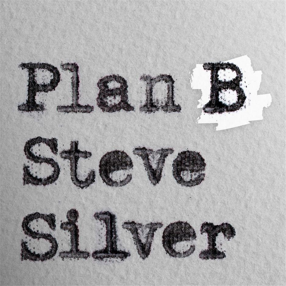 ss-plan-b.jpg