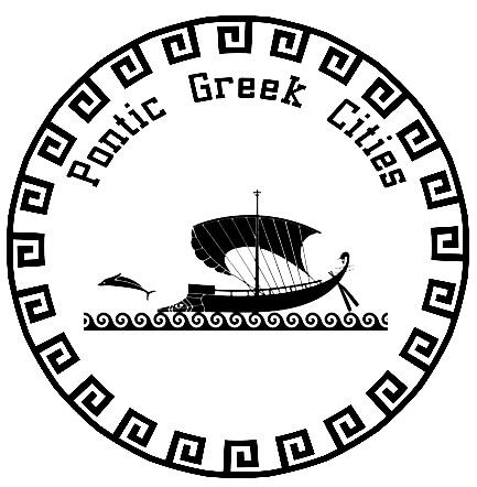 Pontic Greek Cities